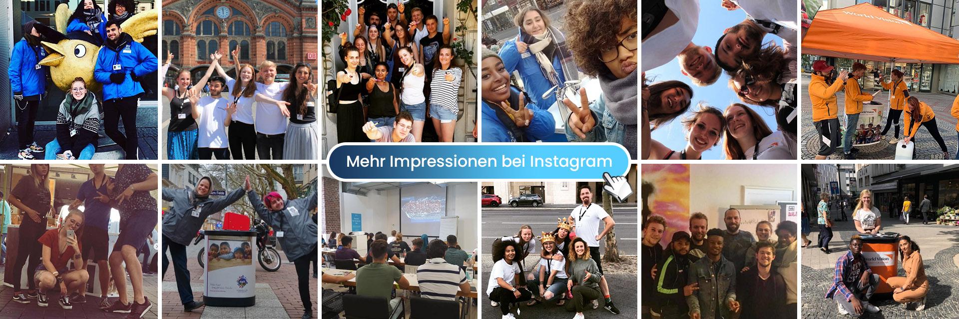 dasbesteteam-instagram-feed-1