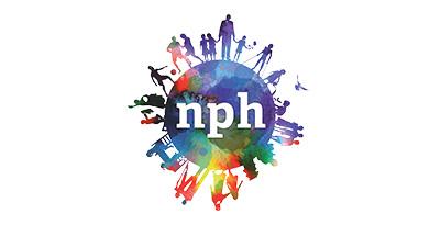 Link Webseite nph