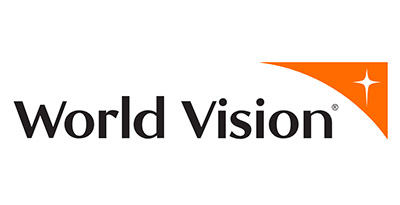 Link Webseite World Vision