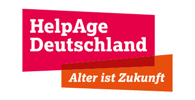 Link Webseite HelpAge