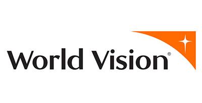 Link Webseite World Vision