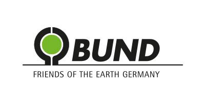 Link Webseite Bund