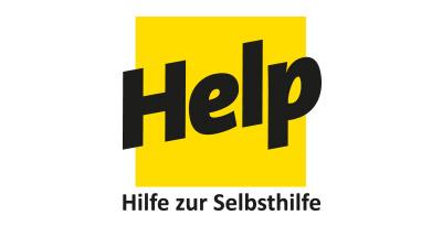 Link Webseite help