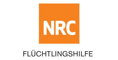 Link Webseite NRC